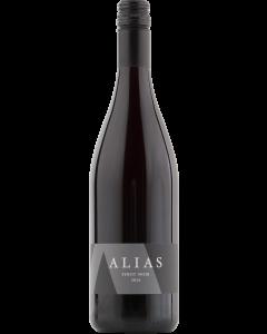 Alias Pinot Noir 2019