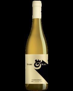 Ivory & Burt Chardonnay 2019