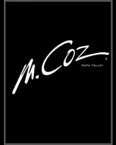 2013 M. コズ