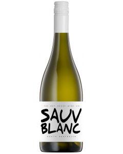 Nut House South Australia Sauvignon Blanc 2020