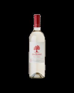 RedTree Pinot Grigio 2017