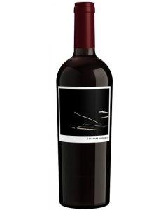 2016 Prisoner Wine Co., California-Cuttings